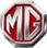 Used MG for sale in Caerphilly